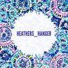 heathers_hanger
